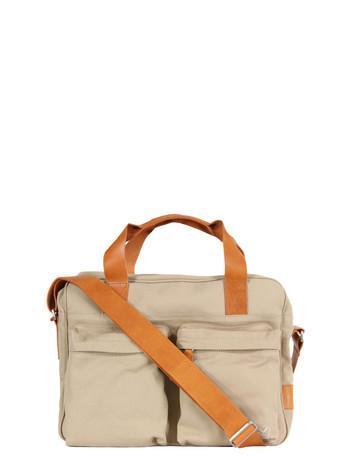 Veja Acacia Chino Bag at Coggles.com online store