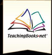 ????????? ?????? Google ??? http://www.teachingbooks.net/images/logo-bookmark.png