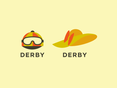 Derby by Kyle Tezak