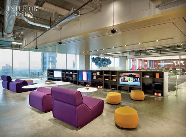 Southern Hospitality | Interior Design