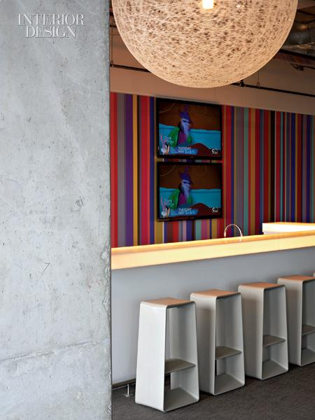 Southern Hospitality   Interior Design