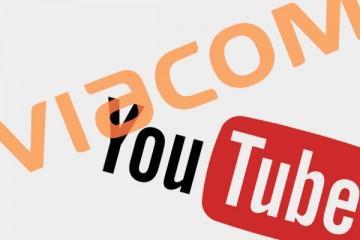 Federal Court Revives Landmark $1 Billion Viacom vs. YouTube Case   Business   TIME.com