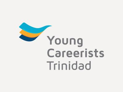 Young Careerists Trinidad by Muhammad Ali Effendy