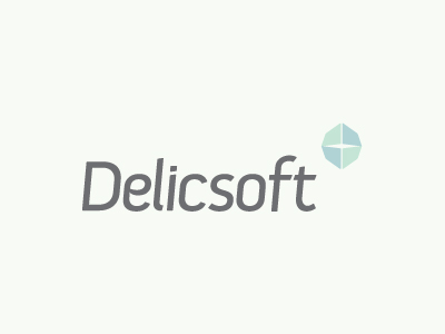 Delicsoft 1st Proposal by Muhammad Ali Effendy