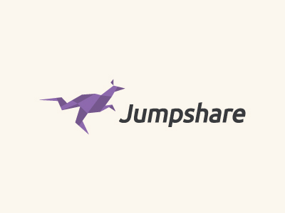 Jumpshare - WIP v2 by Muhammad Ali Effendy