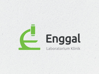Enggal Laboratorium Klinik by Muhammad Ali Effendy