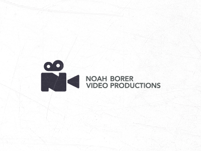 Noah Borer Video Productions v2 by Muhammad Ali Effendy