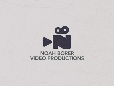 Noah Borer Video Productions FINAL by Muhammad Ali Effendy