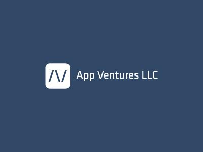 App Ventures LLC by Muhammad Ali Effendy