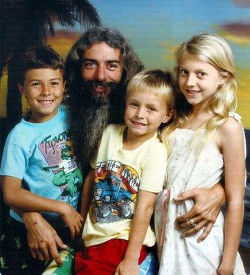 Buamai - 1988-family.jpg 363×400 Pixels