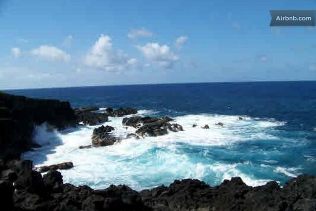 Enjoy Breathtaking Kealia Beach! in Kapaa