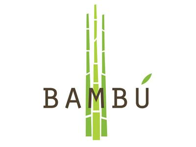 Bambu by Stephanie Lucas