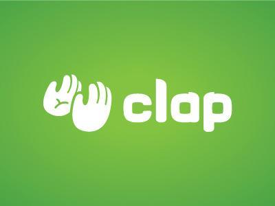 Clap Update by Andrés Hernández