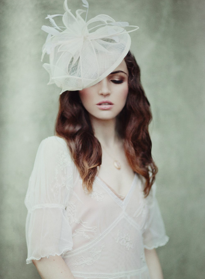 Bridal Collection by