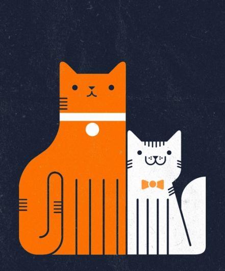 Designspiration — tumblr_lh5tm8ks1Y1qhwv4so1_500.jpg (JPEG Image, 500x600 pixels)
