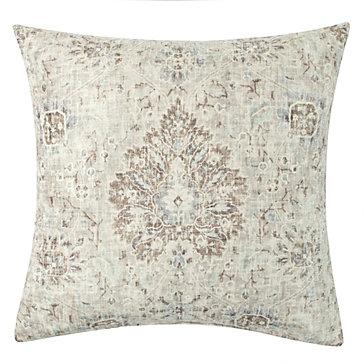 Throw Pillows Z Gallerie : Pompeii Pillow 24