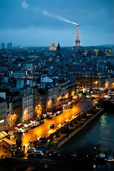 paris_streets_at_night.jpg (400×600)
