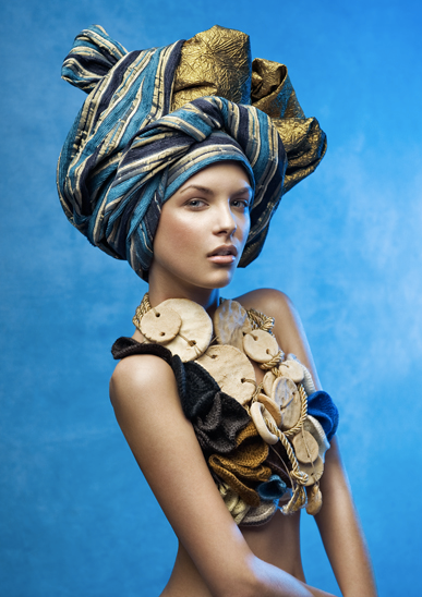 Joanna+Kustra+2009_Afro.png (387×548)
