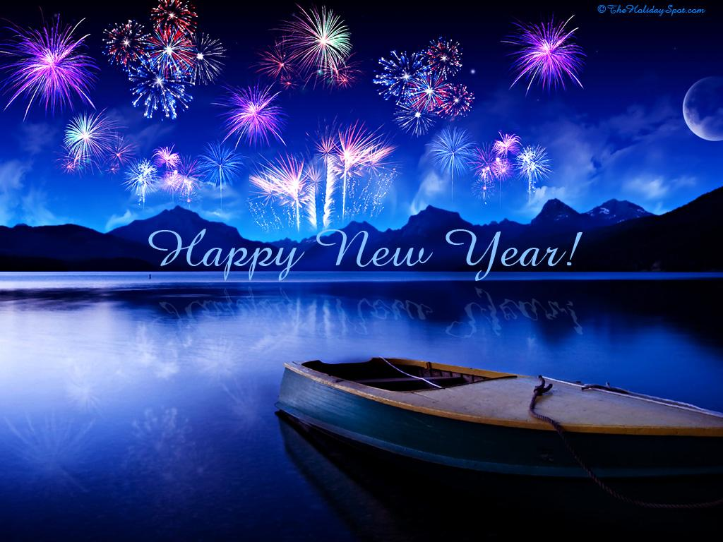 12+ New Year 2012 HD Wallpapers Download Free | Wokay