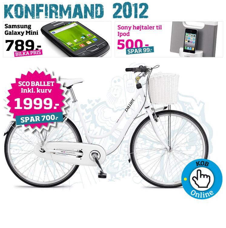 Bilka - Køb billigt online - elektronik, brænde, legetøj og meget mere!