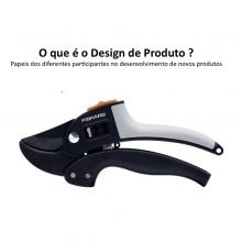 ED-DESIGN » Design Thinking