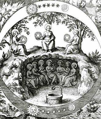 La-Luna-en-la-Alquimia.jpg (330×388)