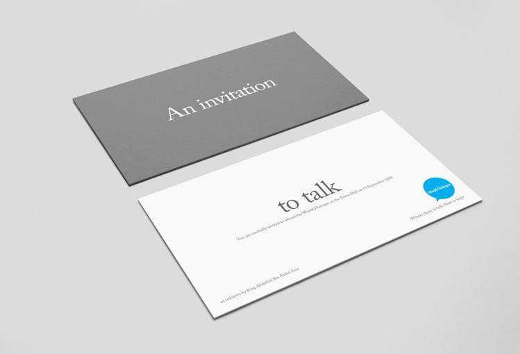 Clean Prints by Paul Fox Design | Abduzeedo | Graphic Design Inspiration and Photoshop Tutorials