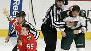 Chicago Blackhawks - chicagotribune.com