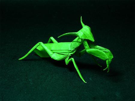 Risultato della ricerca immagini di Google per http://www.toxel.com/wp-content/uploads/2009/06/origami09.jpg