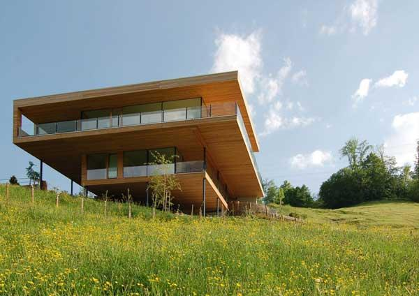 10 Most Popular Projects Presented in March 2012   Freshome
