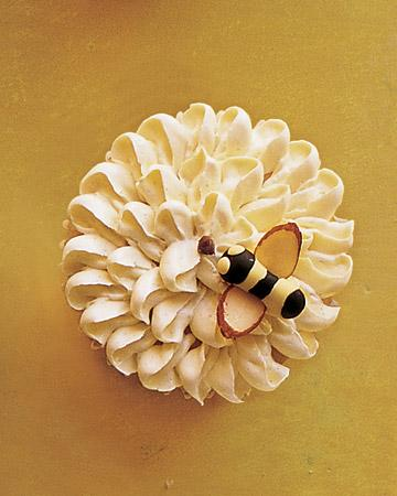 Cupcakes for Every Occasion - Martha Stewart Food