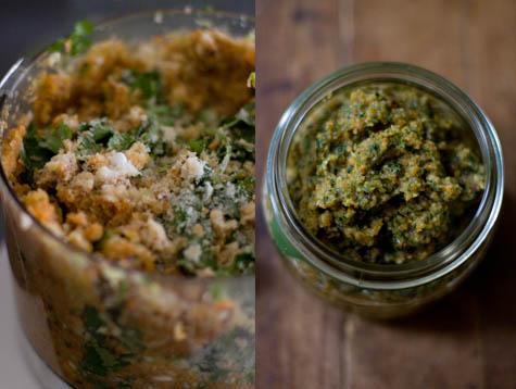 Homemade Bouillon Recipe - 101 Cookbooks