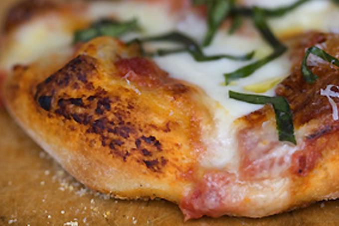 Best Pizza Dough Ever Recipe - 101 Cookbooks