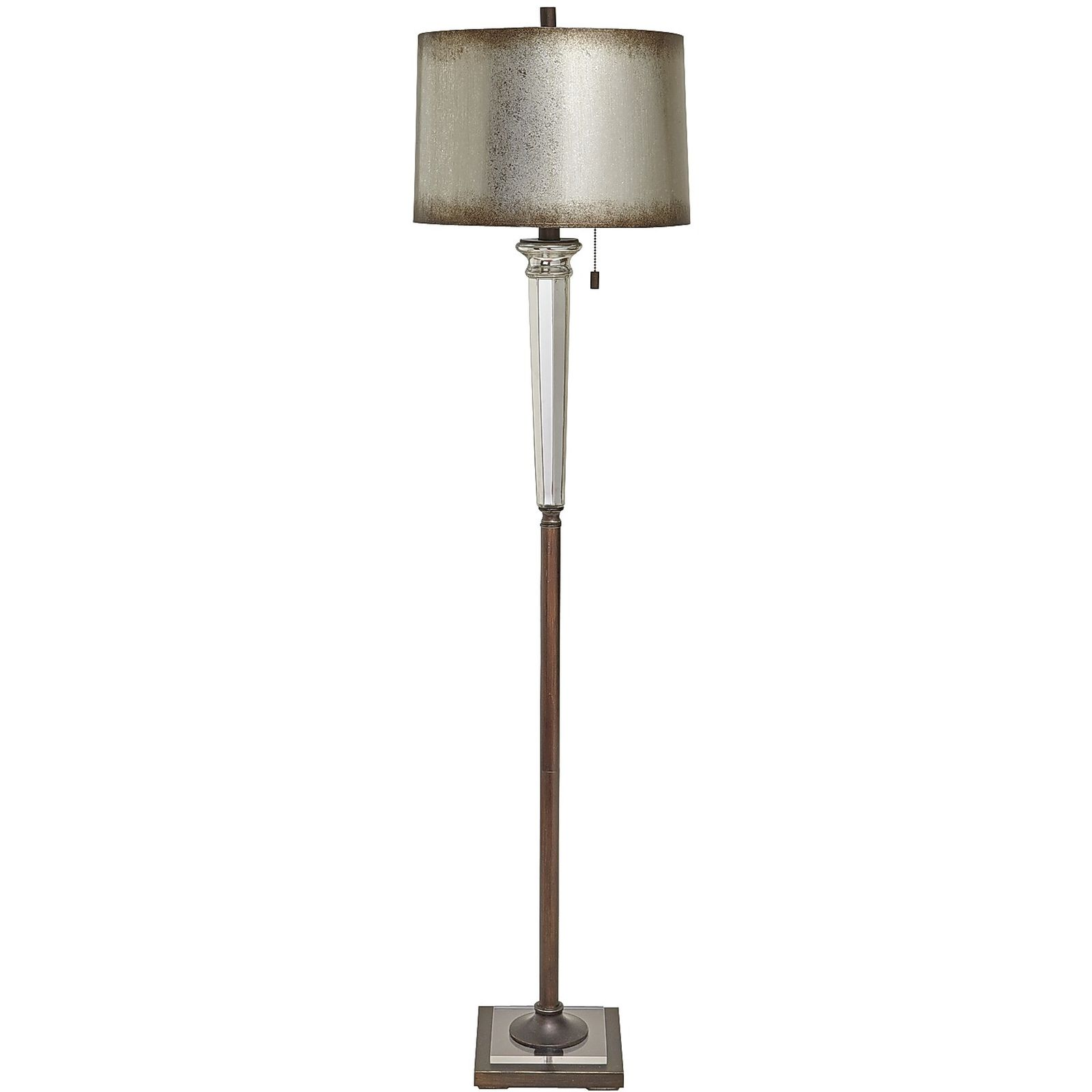 Gabrielle floor lamp pier 1 imports 626564 on wookmark gabrielle floor lamp pier 1 imports aloadofball Images