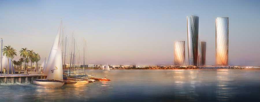 Resultados da Pesquisa de imagens do Google para http://www.e-architect.co.uk/images/jpgs/qatar/lusail_iconic_stadium_qatar_f071010.jpg