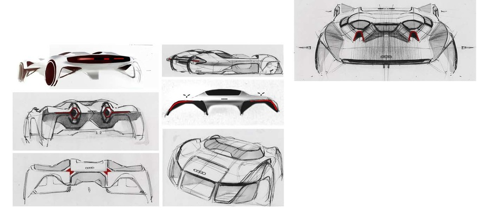 Google Image Result for http://image.photohito.k-img.com/uploads/photo81/user80282/4/9/49893c1ce44a819b68d86855779e98db/49893c1ce44a819b68d86855779e98db_l.jpg