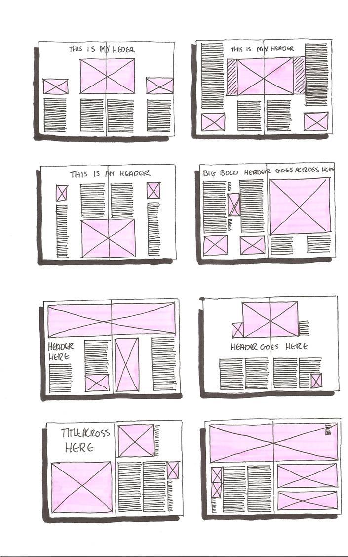 layoutexamples.jpg (JPEG Image, 705×1127 pixels) - Scaled (58%)