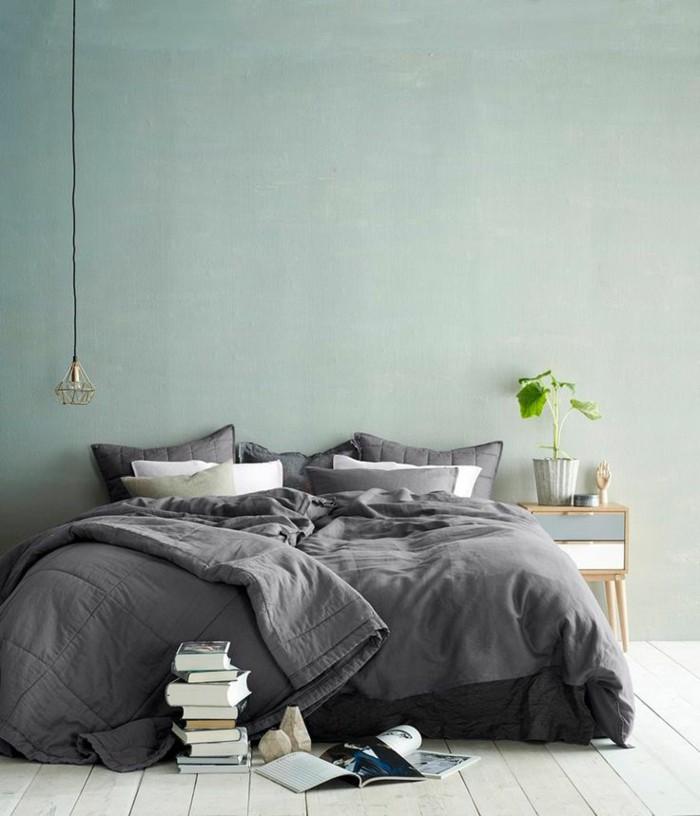 Wall Colors 2016 – Gold Ochre Is The Trend Colour Par Excellence – Fresh Design Pedia