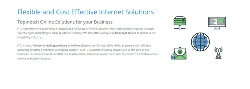 https://www.htl.london/internet-solutions by HTLGroup | We Heart It