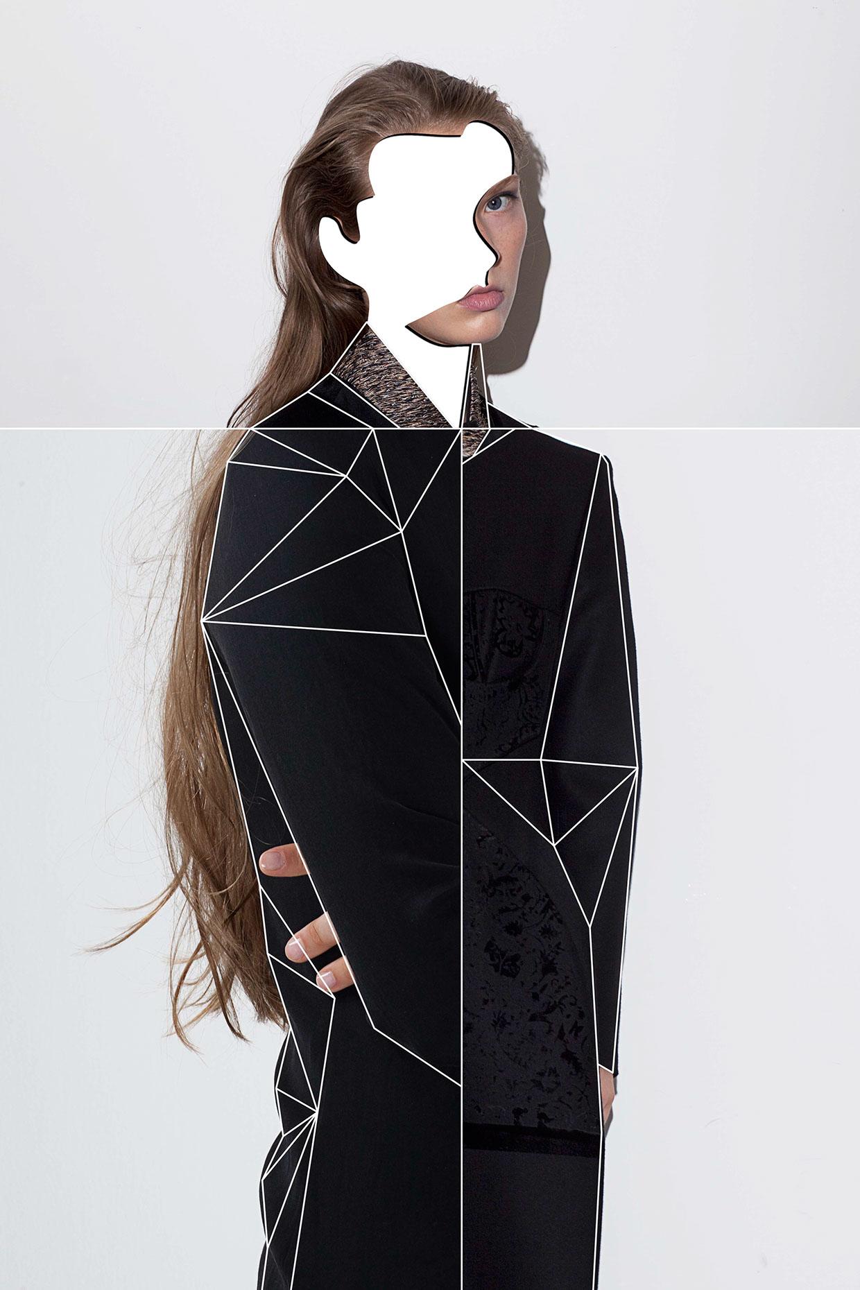 Boris-Peianov-fashion-collage-3 | Trendland