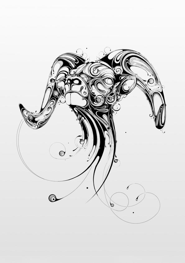 Resonate | Animal Series_01