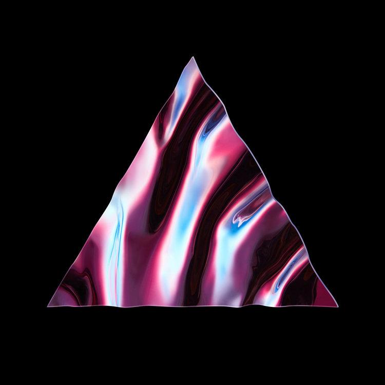 wavy-shape-art-photography-london-photographer-1-triangle.jpg (750×750)