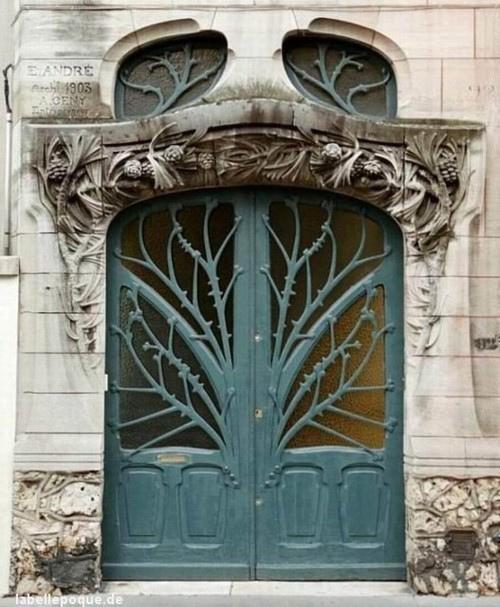 beautiful doors_002   Flickr - Photo Sharing!