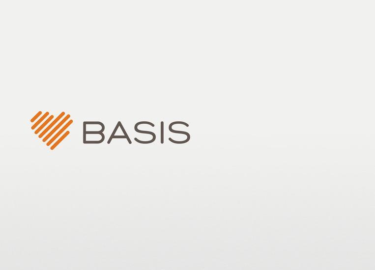 Basis - Postmammal