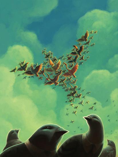birdsCover.jpg (412×550)
