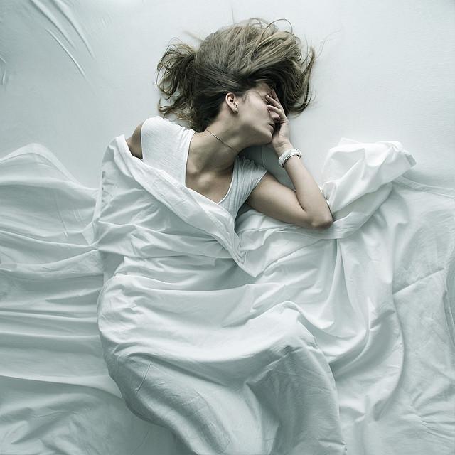 Nightmares... | Flickr - Photo Sharing!