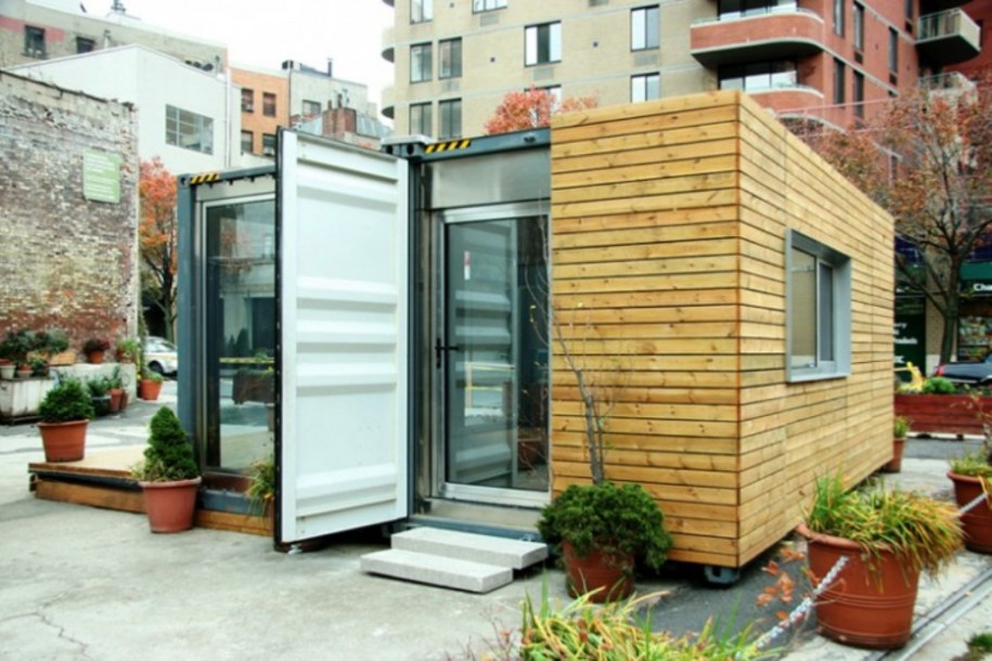 shipping container home plans pdf Shipping Container Homes