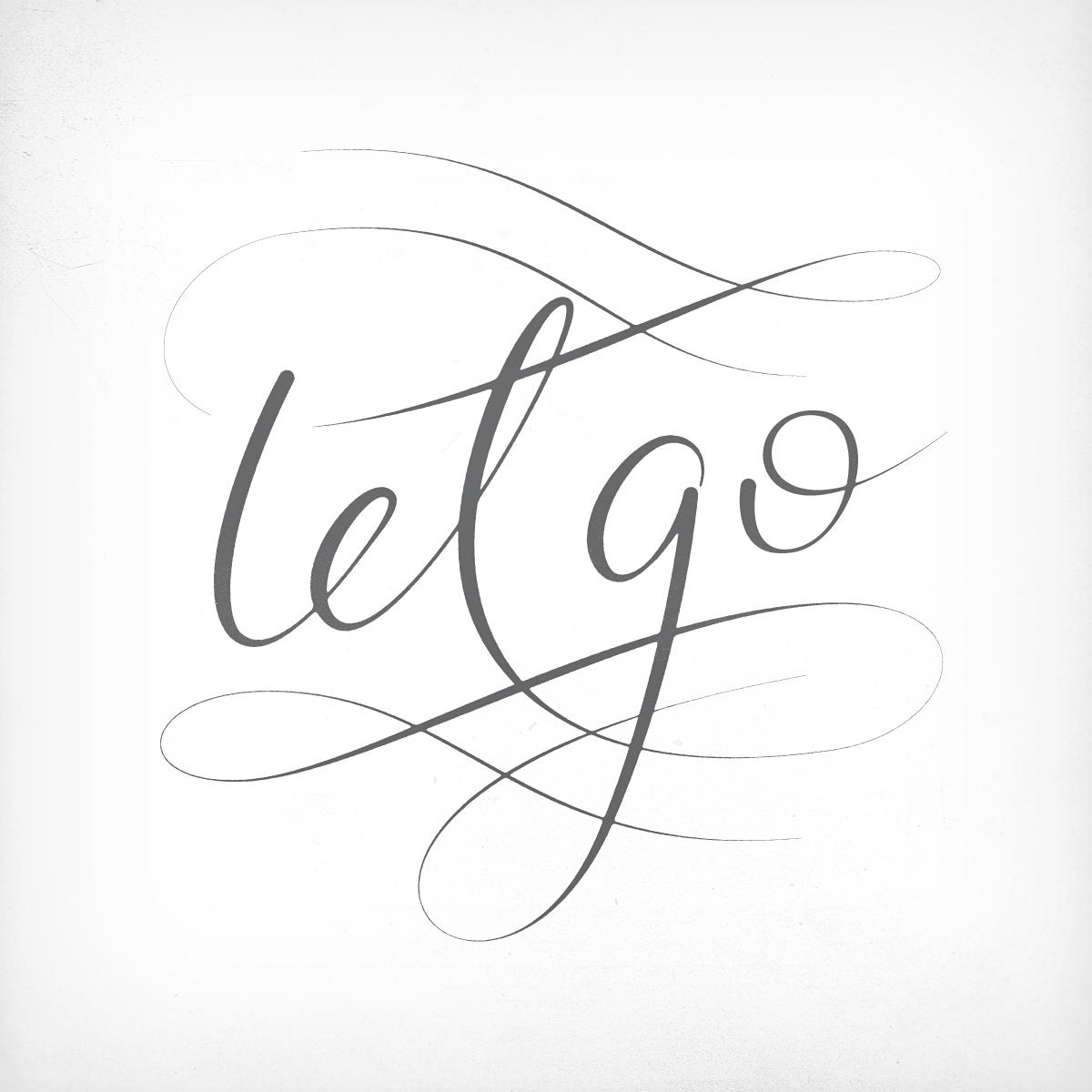 Let_Go_1.jpg by Andy Luce