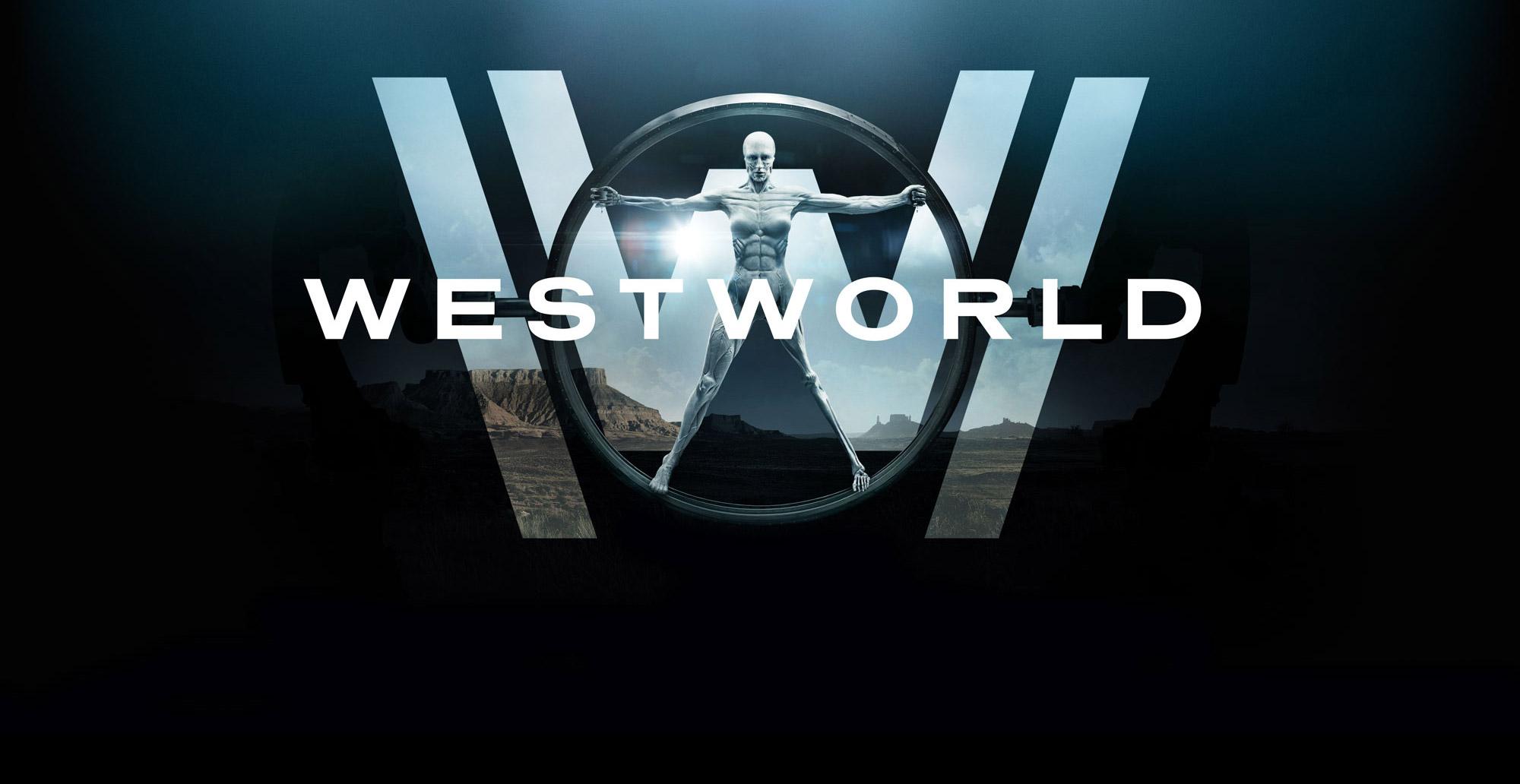 westworld-overlay-a.jpg (2000×1032)