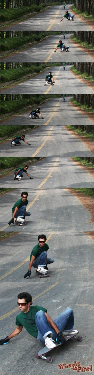gerardo-downhill.jpg (382×1526)